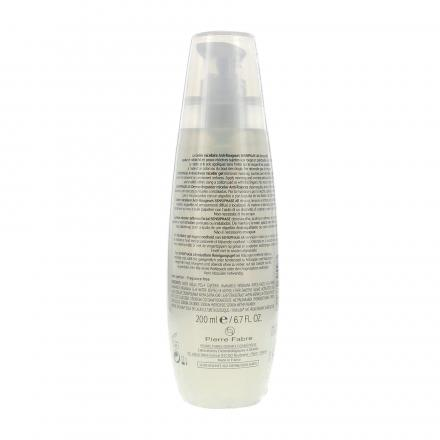 A-DERMA Sensiphase AR gelée micellaire anti-rougeurs flacon 200ml - Illustration n°2