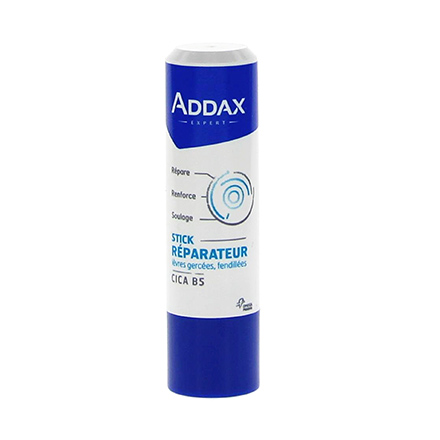 ADDAX Cica B5 stick réparateur - Illustration n°1