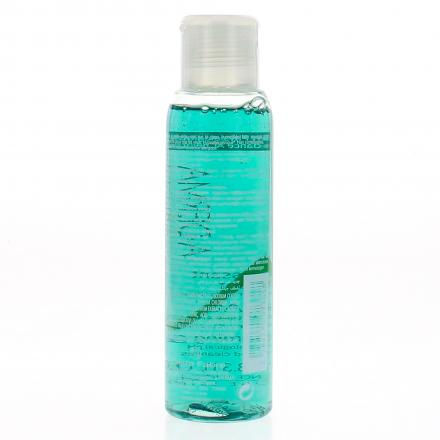 ADERMA Gel moussant purifiant Phys-AC flacon 100ml - Illustration n°2