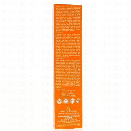 A-DERMA PROTECT Fluide invisible très haute protection SFP 50+ tube 40ml - Illustration n°2