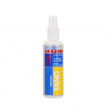 AKILEÏNE Sports tano spray 100ml