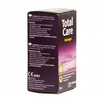 AMO Total Care solution de nettoyage - Illustration n°2