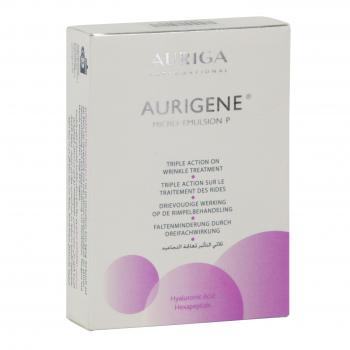 AURIGA Aurigène micro émulsion flacon 15ml - Illustration n°1