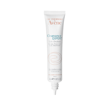 AVÈNE Cleanance expert tube 40ml - Illustration n°2