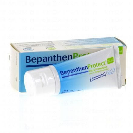 BEPANTHEN Protect extra protection - Illustration n°2