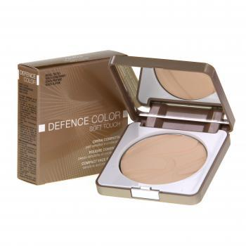 BIONIKE Defence Color poudre compacte 8g n°101 ivoire - Illustration n°1