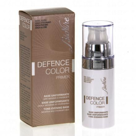 BIONIKE Defence Color Primer flacon 30ml