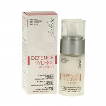 BIONIKE Defence Hydra5 Booster flacon 30ml - Illustration n°2