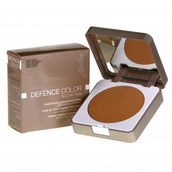 BIONIKE Defence Color fond de teint  compact n°503 miel - Illustration n°1