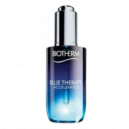 BIOTHERM Blue Therapy Accelerated sérum