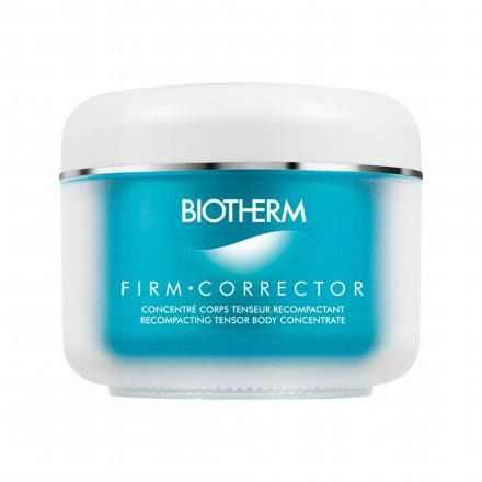 BIOTHERM Firm corrector pot de 200 ml
