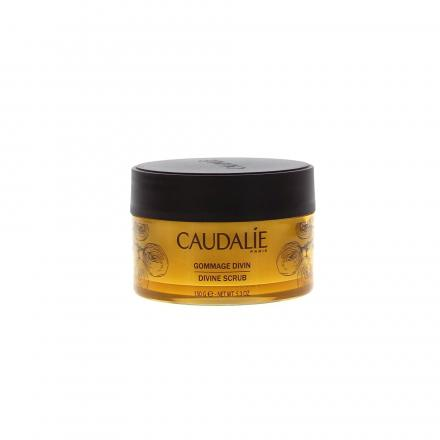 CAUDALIE Gommage divin pot de 150g - Illustration n°1