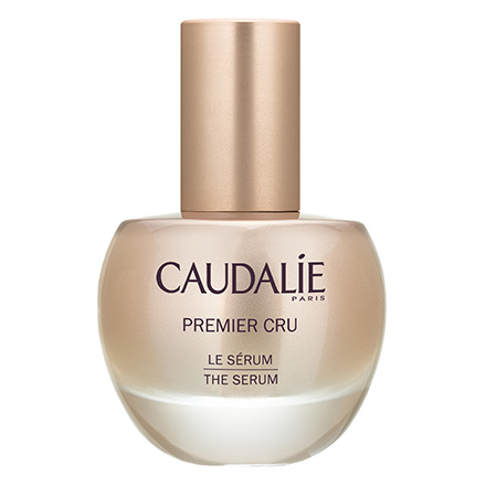 CAUDALIE Premier Cru sérum flacon 30ml