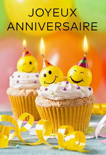 JOYEUX ANNIVERSAIRE SATANAS Carte-cadeau-Joyeux-Anniversaire-37545_201_1543226863