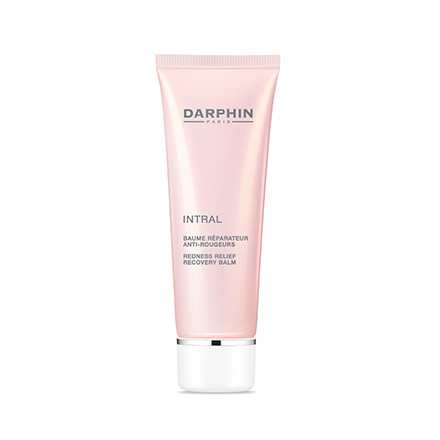 DARPHIN Intral baume réparateur anti-rougeurs tube 50ml