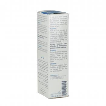DERMAGOR Cold cream tube 40ml - Illustration n°3