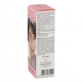 DUCRAY Ictyane crème SPF15 tube 40ml - Illustration n°3
