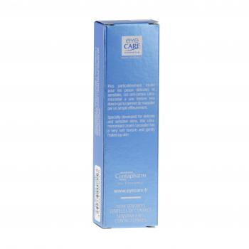 EYE CARE Anti-cernes naturel flacon 4ml - Illustration n°2