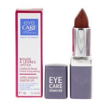 EYE CARE Rouge à lèvres cannelle n°48 bâton 4g
