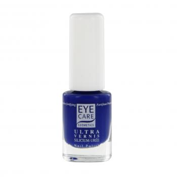EYE CARE Ultra vernis denim n°1528 flacon 4,7ml