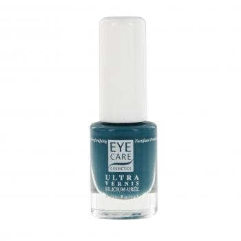 EYE CARE Ultra vernis jade flacon 4,7ml