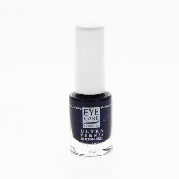 EYE CARE Ultra vernis nuit bleue n°1506 flacon 4,7ml