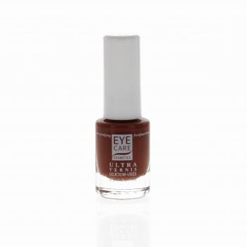 EYE CARE Ultra vernis toscane n°1524 flacon 4,7ml