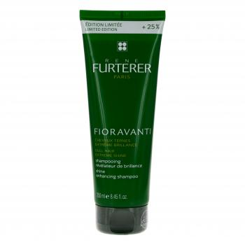 RENÉ FURTERER Fioravanti shampooing brillance (tube 250ml)