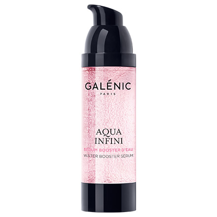 GALENIC Aqua Infini sérum booster d'eau flacon 30ml