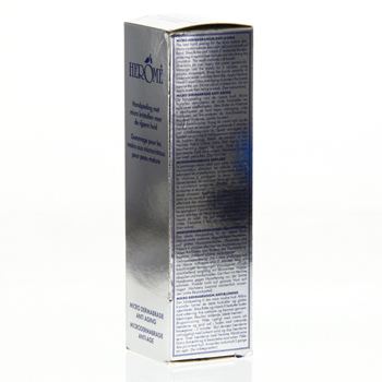 HERÔME Micro dermabrasie anti-âge tube 55ml - Illustration n°3