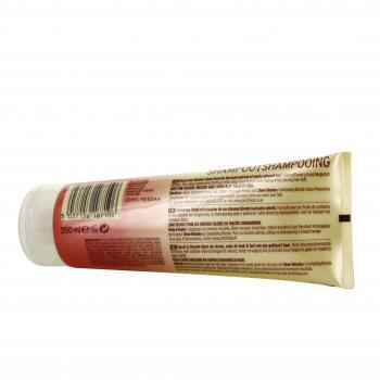 JOHN FRIEDA Shampooing Sheer Blonde tube 250 ml - Illustration n°2