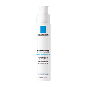 LA ROCHE-POSAY Hydraphase intense sérum