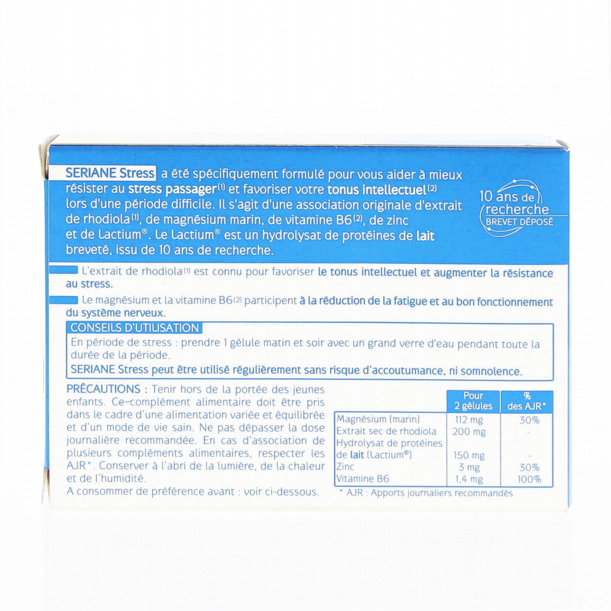 Supradyn magnesia carabiens le forum - Pharmacie en ligne frais de port gratuit ...
