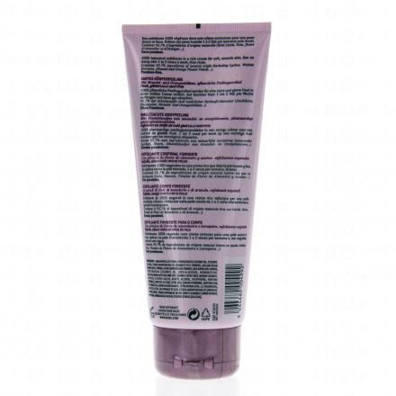 NUXE Body gommage corps fondant tube 200ml - Illustration n°2