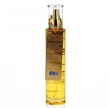 ONAGRINE Huile native spray 100ml - Illustration n°2
