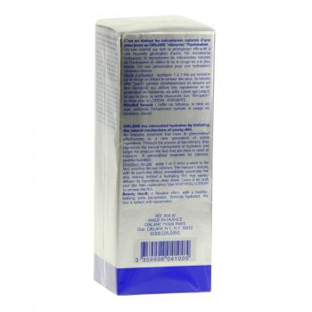ORLANE Masque hydratant biomimétique tube 75ml - Illustration n°2