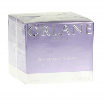 ORLANE Soin fermeté thermo actif pot 50ml