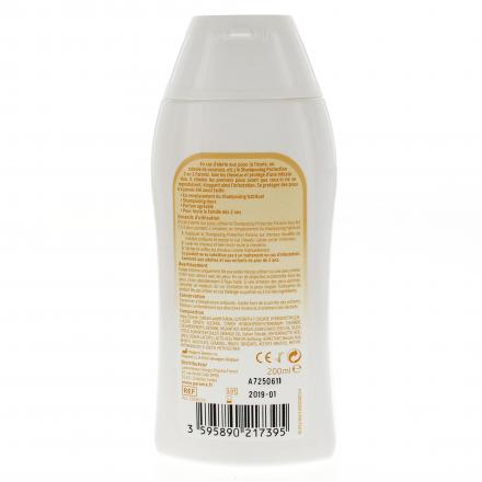 PARANIX Anti-poux protection 200ml - Illustration n°2