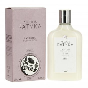 PATYKA Absolis lait corps neroli flacon 250ml - Illustration n°2