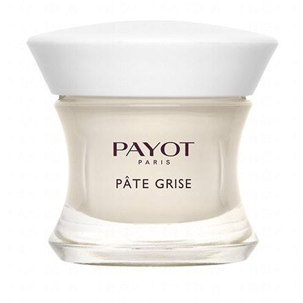 PAYOT Dr. Payot solution Pâte grise pot 15ml