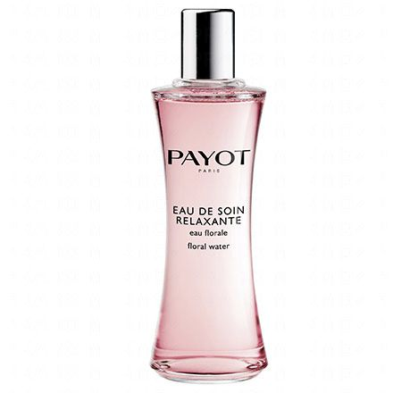 PAYOT Eau de soin relaxante spray 100ml