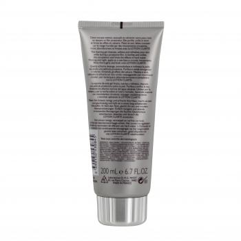 PAYOT Absolute Pure White mousse clarté tube 200ml - Illustration n°2