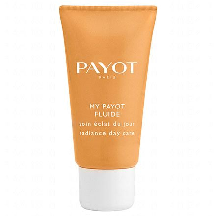 PAYOT My payot fluide tube 50ml