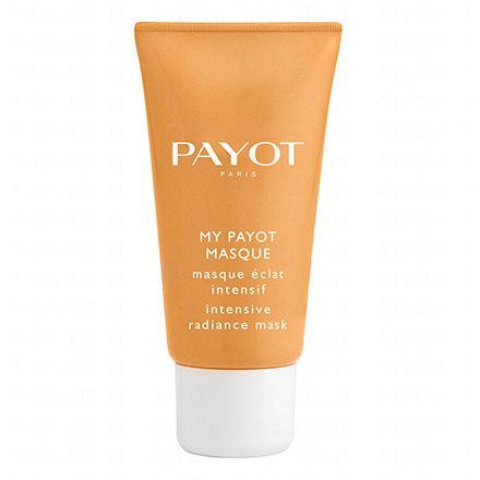 PAYOT My payot masque tube 50ml