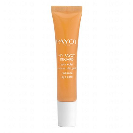 PAYOT My payot regard roll'on 15ml