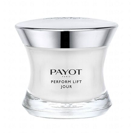 PAYOT Payot perform lift jour