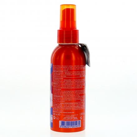 PHYTO PLAGE Huile protectrice l'Originale flacon spray 100ml - Illustration n°2