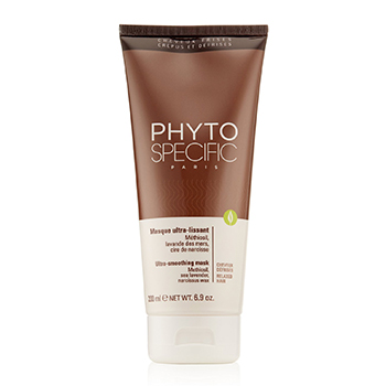PHYTO Specific masque ultra-lissant