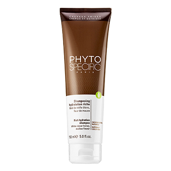 PHYTO Specific shampooing hydratation riche