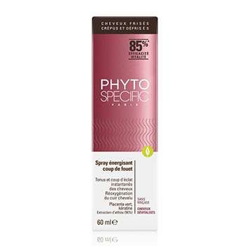 PHYTO Specific spray energisant coup de fouet